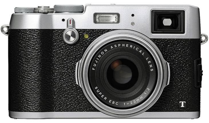 fuji-x100t-features