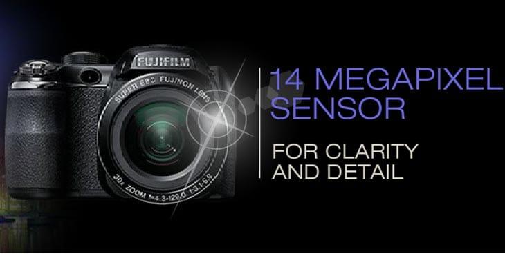 Fujifilm-FinePix-S4530-specs-camera