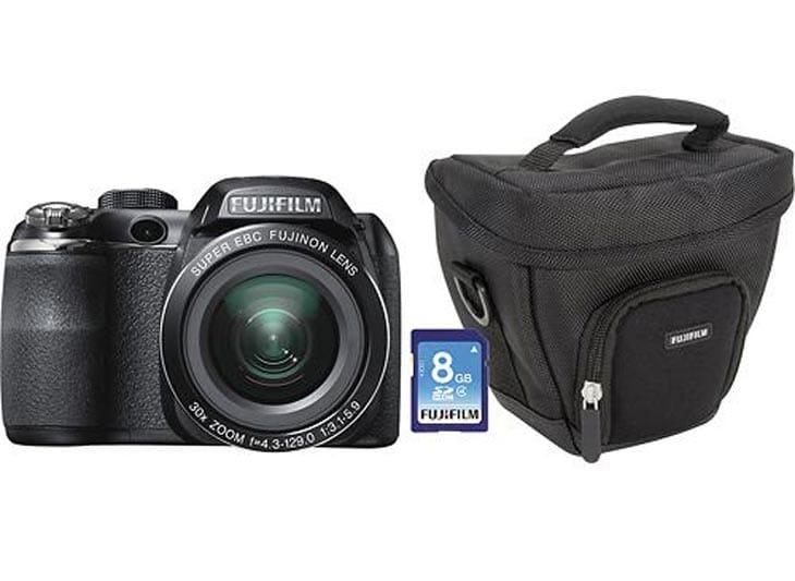 Fujifilm-FinePix-S4530-specs-worthy
