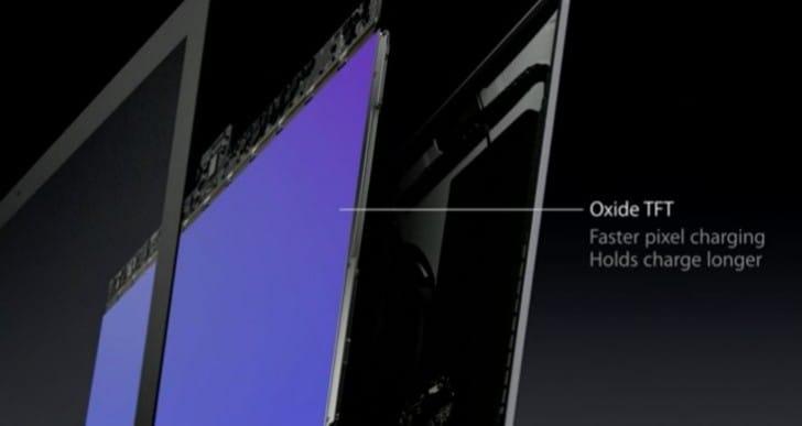 Retina iMac specs, price and 5K display resolution