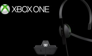 Full Xbox One voice command list addresses problems