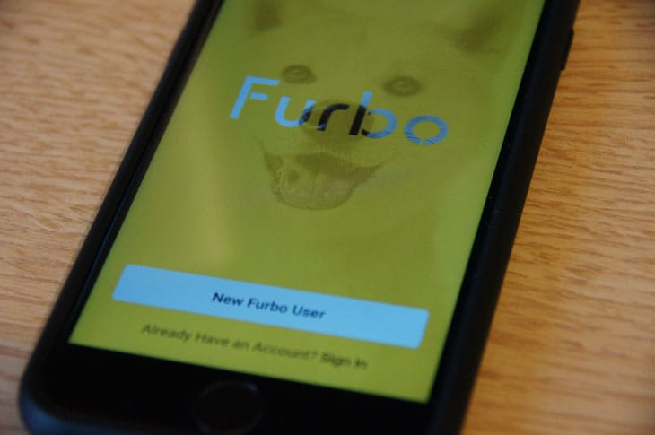 furbo-new-user