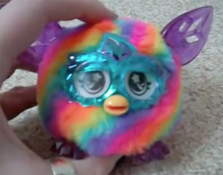Furby-Boom-Crystal-Furbling-review