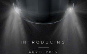 Future Fisker Karma poised for April reveal