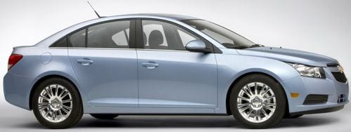 gm chevy cruze recall for 2011 model product reviews net. Black Bedroom Furniture Sets. Home Design Ideas