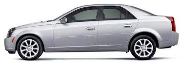 gm recall list of cadillac models 2005 2007 product reviews net. Black Bedroom Furniture Sets. Home Design Ideas