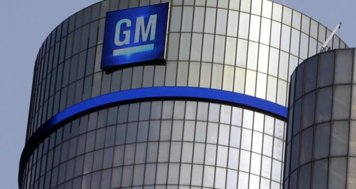 GM slow on ignition switch recall, say customers