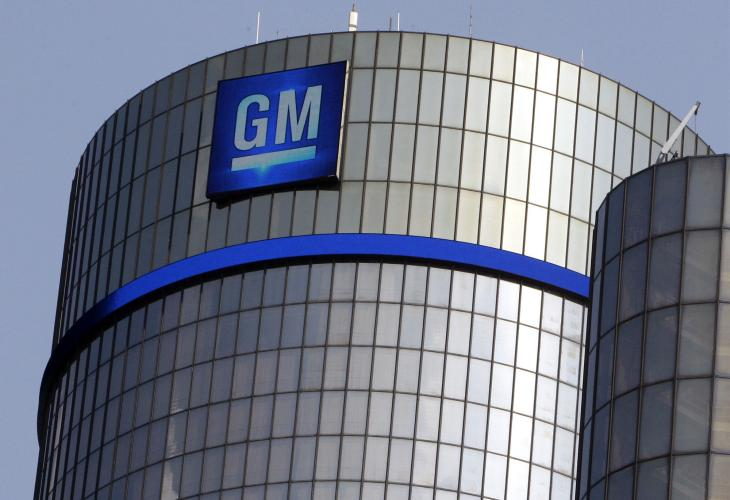 GM-slow-on-ignition-switch-recall-say-customers