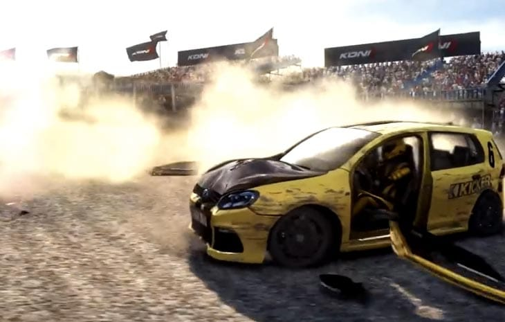 GRID-AutoSport-review-plus-crashes