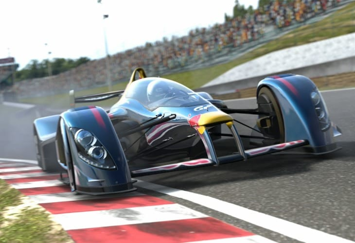 GT6 1.02 patch to address credit glitch