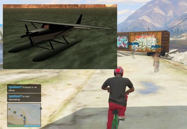 GTA-5-Online-The-Dodo-Seaplane