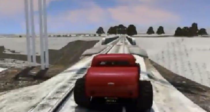 GTA V PC wait intolerable for modders