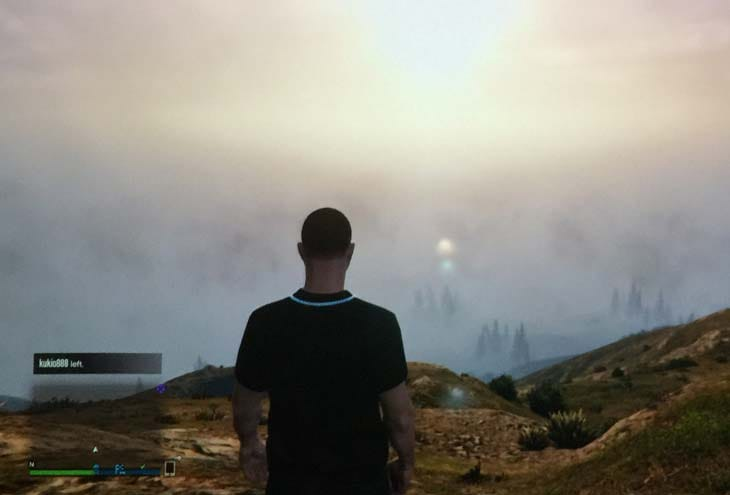 GTA-Online-1-22-update-mountain-snow-missing