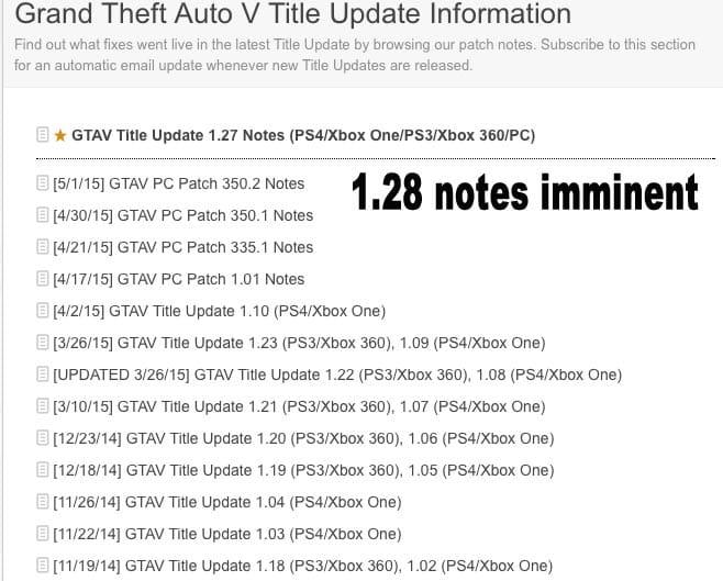 GTA-Online-1-28-update-notes