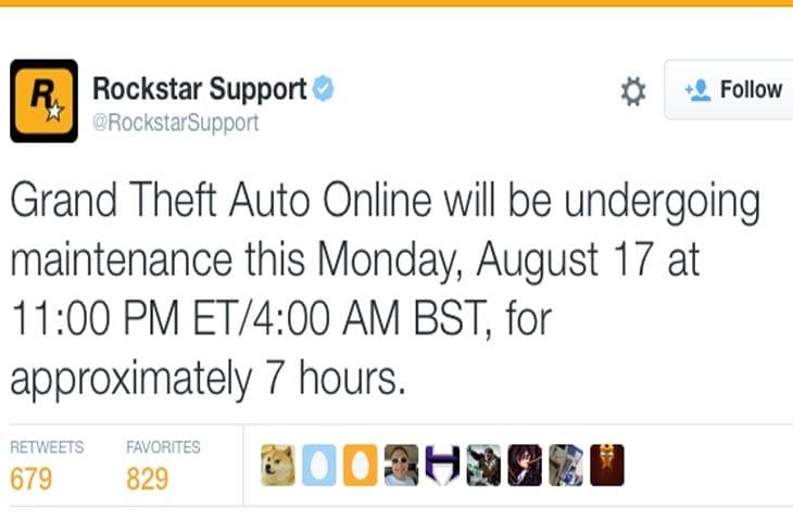 GTA-Online-Aug-18-maintenance