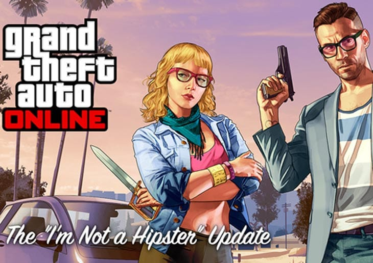 GTA-Online-error-message-files