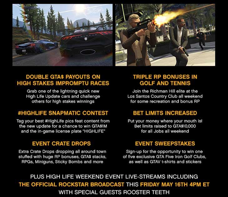 GTA-Online-event-special-crate-drops