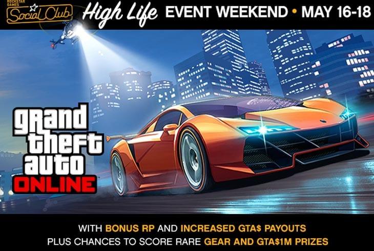 GTA-Online-high-life-event