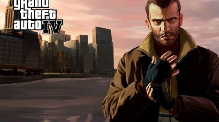 Rockstar games reduced on Steam