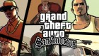GTA V 1.09 patch prep with secret DNS update