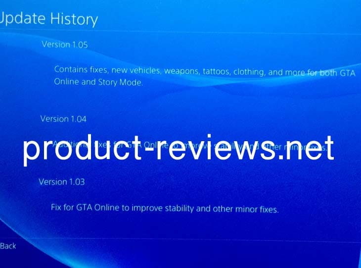 GTA-V-1-05-PS4-update-notes