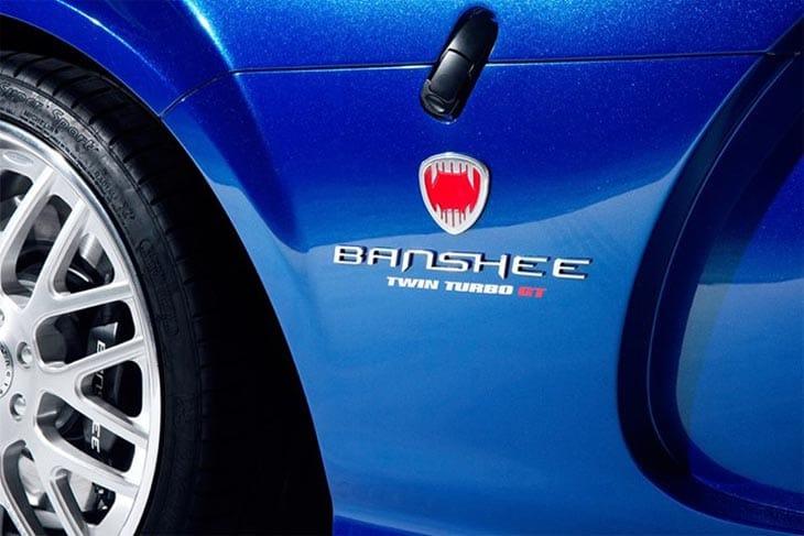 GTA-V-Bravado-Banshee