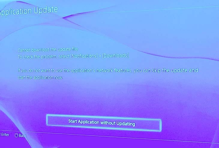 GTA-V-CE-32937-4-error-plagues-PS4-
