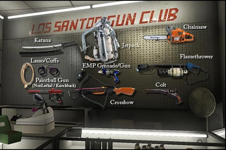 GTA-V-DLC-weapons-desired