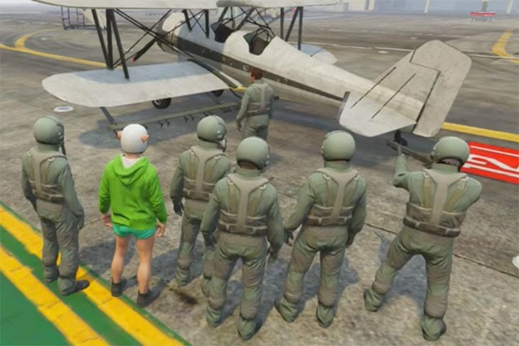 GTA-V-Flight-School-funny-moments