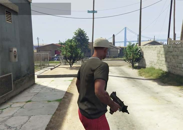 how to add jobs gta v