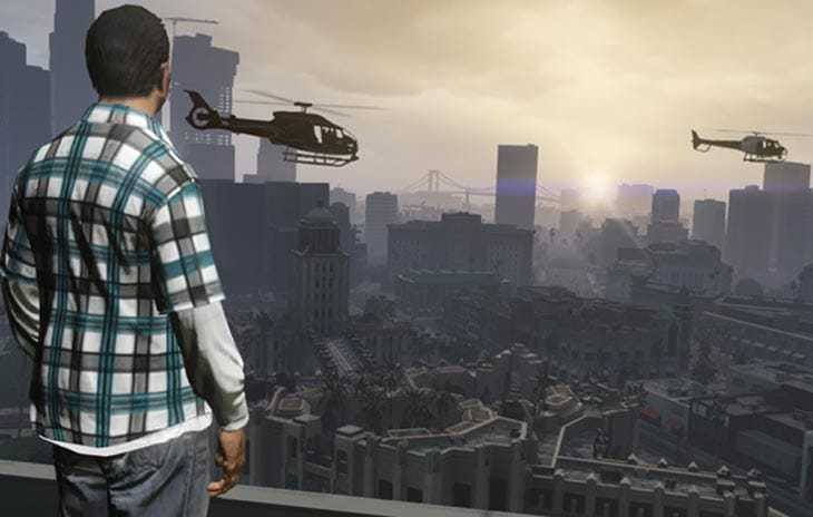 GTA-V-High-Life-update-release-date-sanctioned