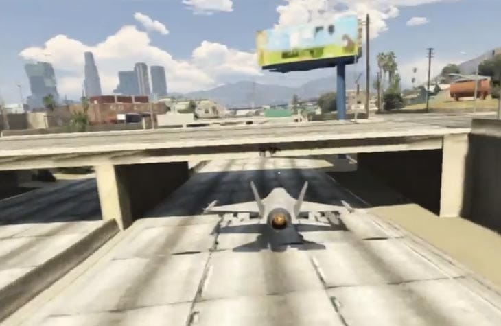 GTA-V-Jet-stunts-cheat-with-cuts