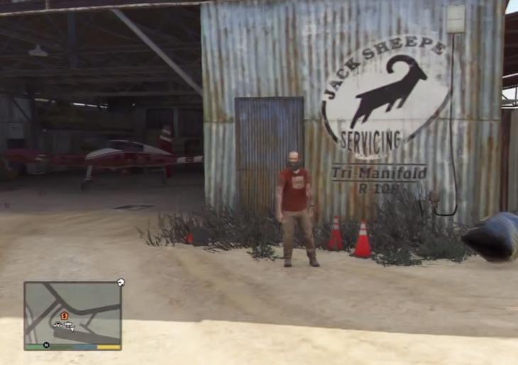 GTA-V-Jetpack-hanger