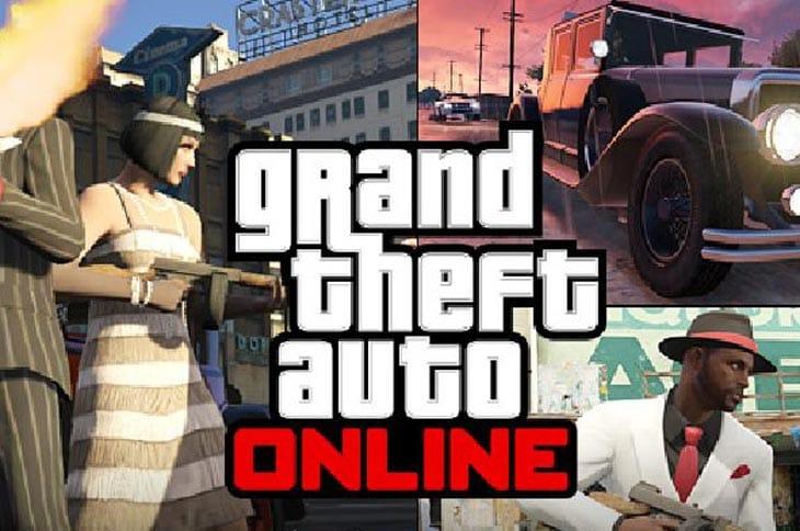 GTA-V-Online-113-update