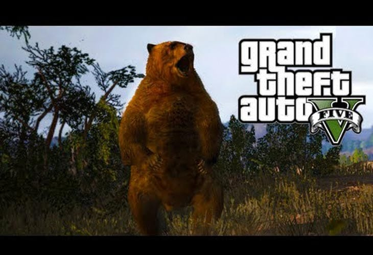 GTA-V-Online-animals