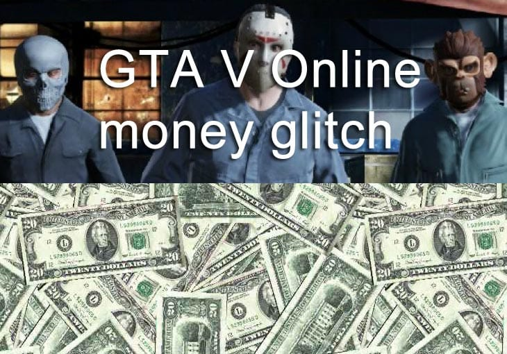 GTA-V-Online-money-glitch-returns
