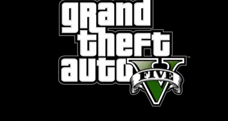 GTA V PS4 exclusive DLC expected