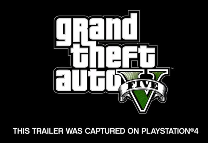GTA-V-PS4-exclusive-DLC-expected