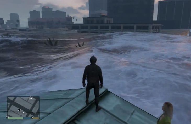 GTA-V-Tsunami