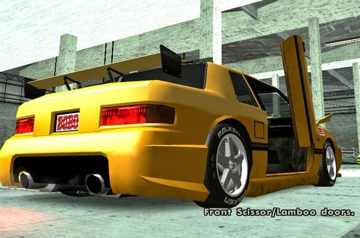 GTA-V-Tuning-Mod-best-car-customization