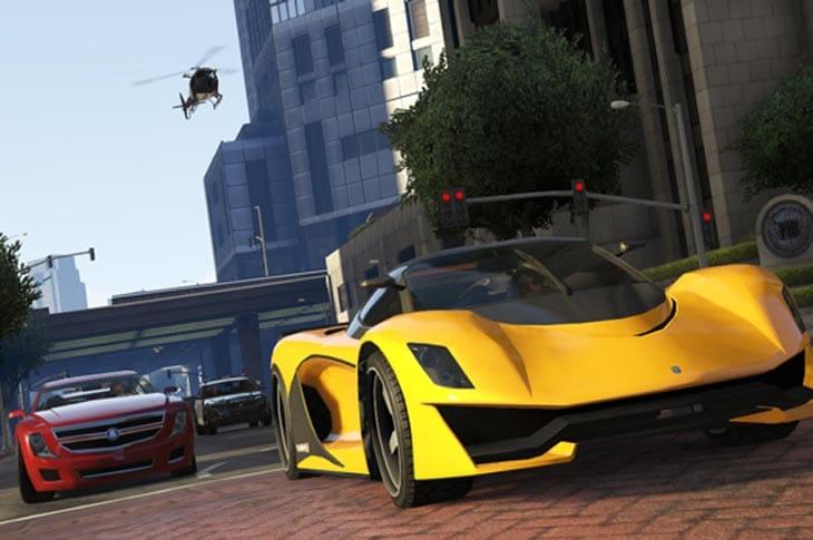 GTA-V-Turismo-R-Alpha-evading-LSPD