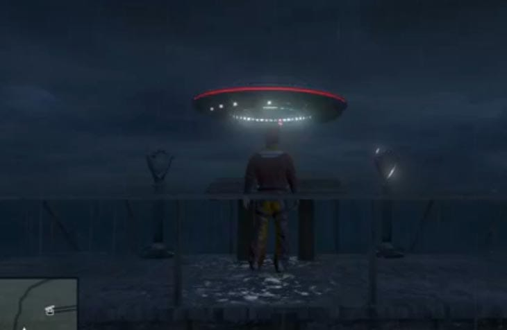 GTA-V-UFO-in-game