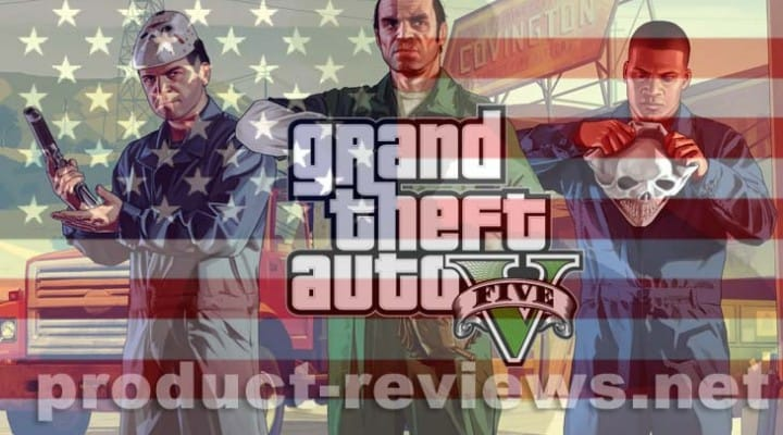 GTA V 1.18 update in 3 days on Veterans Day?