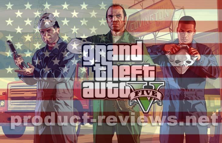 GTA-V-Veterans-Day-online-dlc