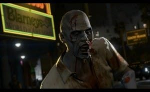 GTA V Zombies DLC secret found in PC files