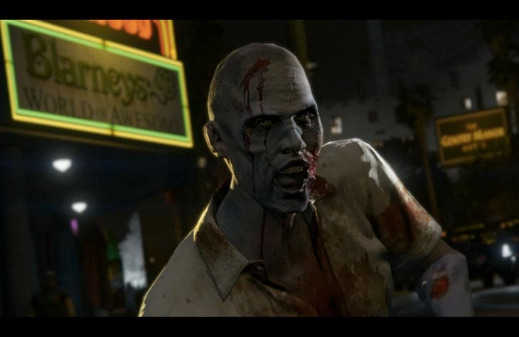 GTA-V-Zombies-confirmed