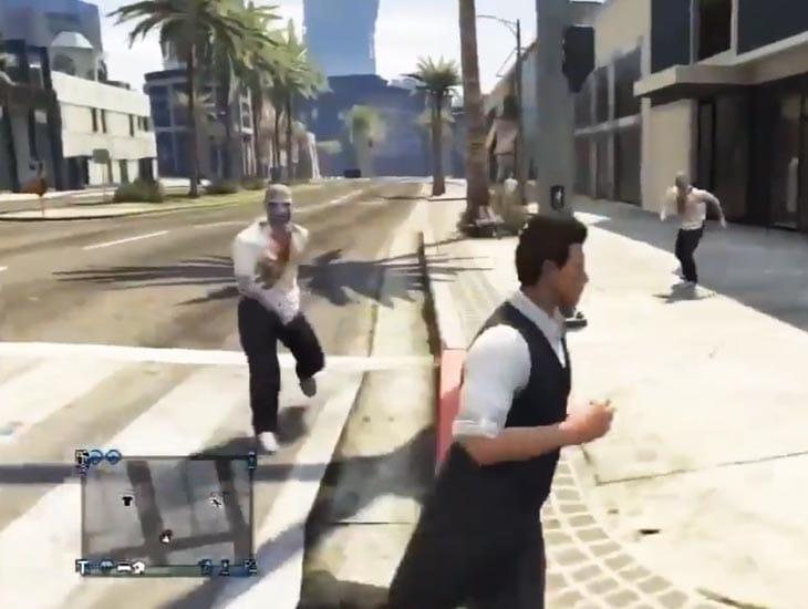 GTA-V-Zombies-mod
