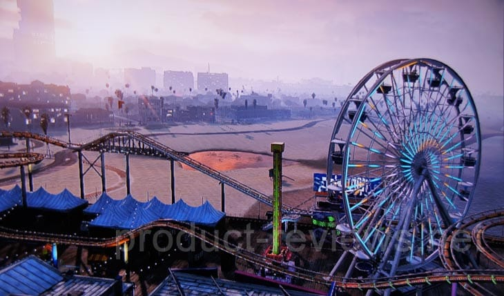 GTA-V-big-wheel