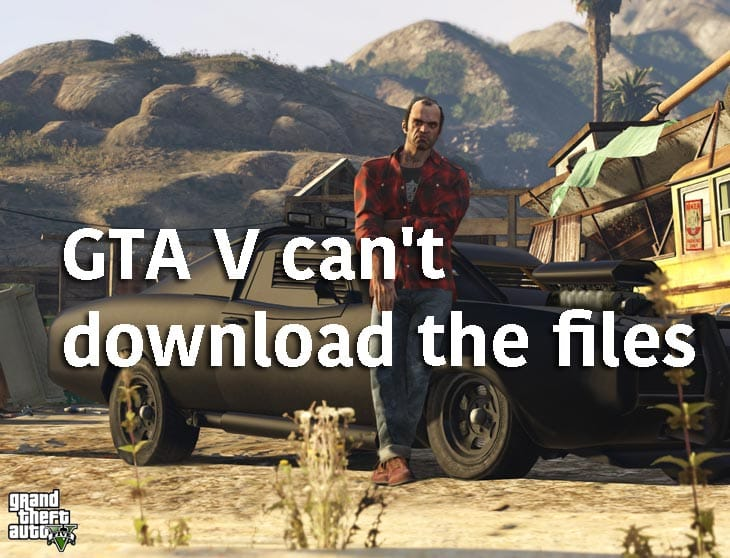 GTA-V-cant-download-the-files