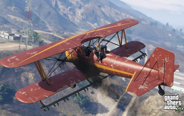 GTA-V-cars-over-planes-in-1-17